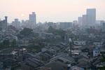 20050919_金沢02.jpg