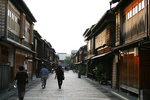 20050919_茶屋街.jpg