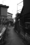 20050919_路地02.jpg