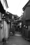 20050919_路地03.jpg