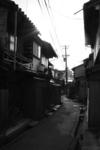 20050919_路地04.jpg