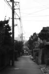 20050919_路地08.jpg