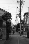 20050919_路地14.jpg