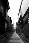 20051030_rojiura04.jpg