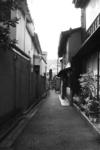 20051030_rojiura06.jpg