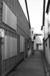 20051030_rojiura07.jpg