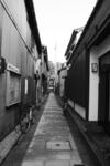 20051030_rojiura09.jpg