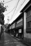 20051030_rojiura10.jpg