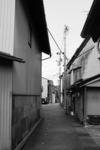 20051030_rojiura11.jpg