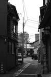 20051030_rojiura12.jpg