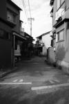 20051030_rojiura13.jpg