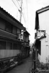 20051030_rojiura14.jpg