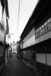 20051030_rojiura18.jpg