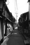 20051030_rojiura19.jpg