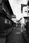 20051030_rojiura22.jpg