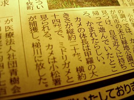 20070605_03.JPG