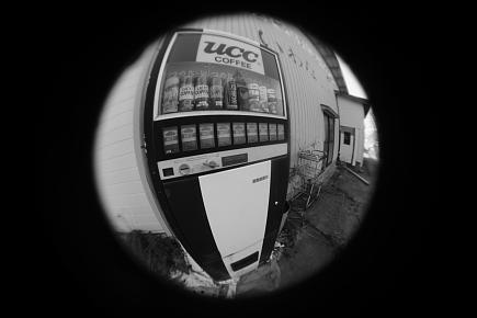 20080503_01.JPG