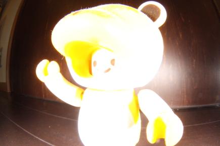 20081215_05.JPG