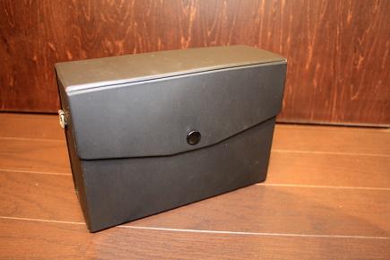 20081215_08.JPG