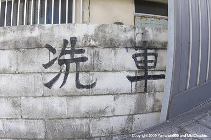 20090720_01.jpg