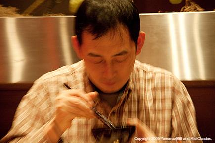 20091219_01.jpg