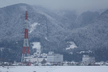 20100102_01.JPG
