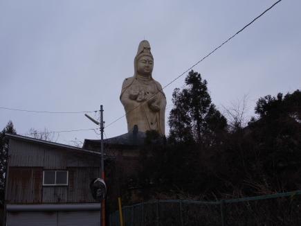 20100102_04.JPG