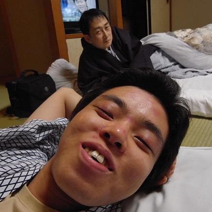 20100327_02.JPG