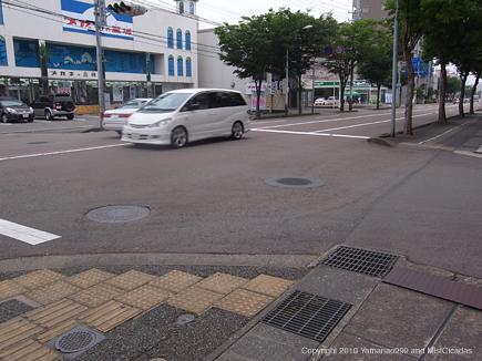 20100709_01.jpg