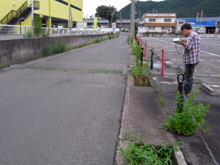20110819_02itozaki.JPG