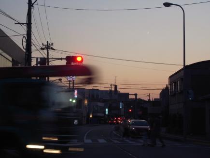 20110915_01.JPG